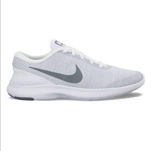Nike - Women's Flex Experience Running 👟 SZ 7